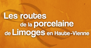 logo routes porcelaine87