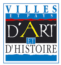 logo-Ville-art-et-histoire