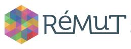 Logo_RéMuT