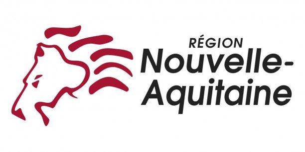 nouveau-logo-nouvelle-aquitaine