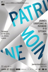 Journees_europeennes_patrimoine_2015