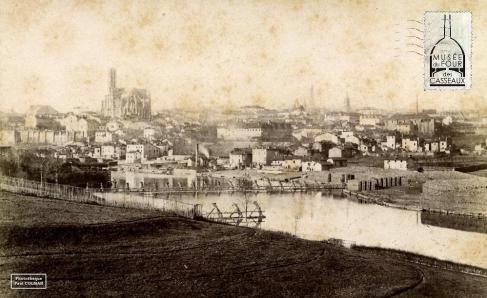 Image Bicentenaire